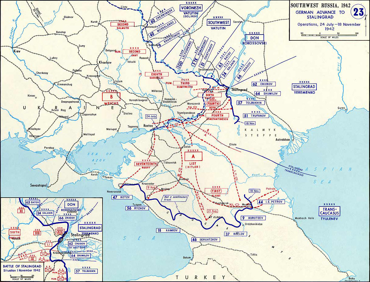 ww2 map23 july42 nov 42 better color