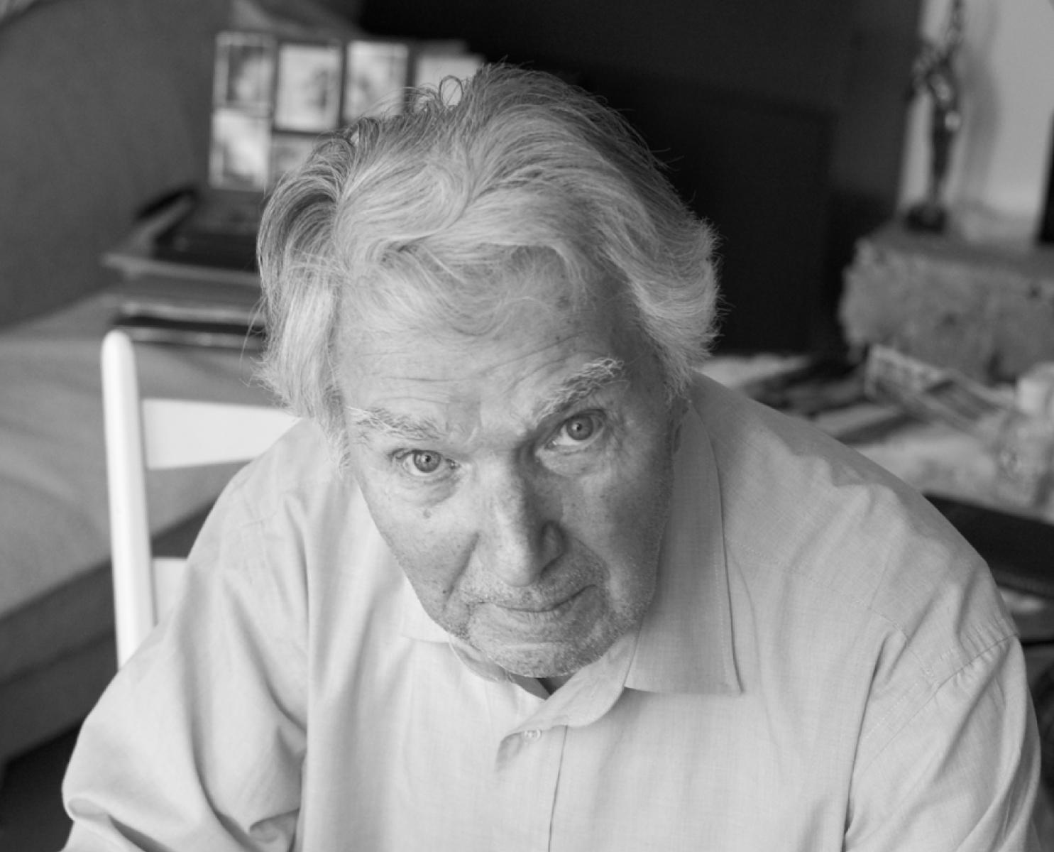 Heinz Huhn