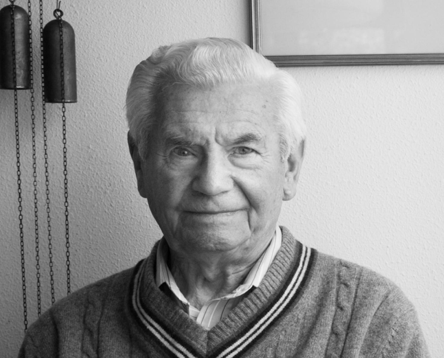 Erich Klein