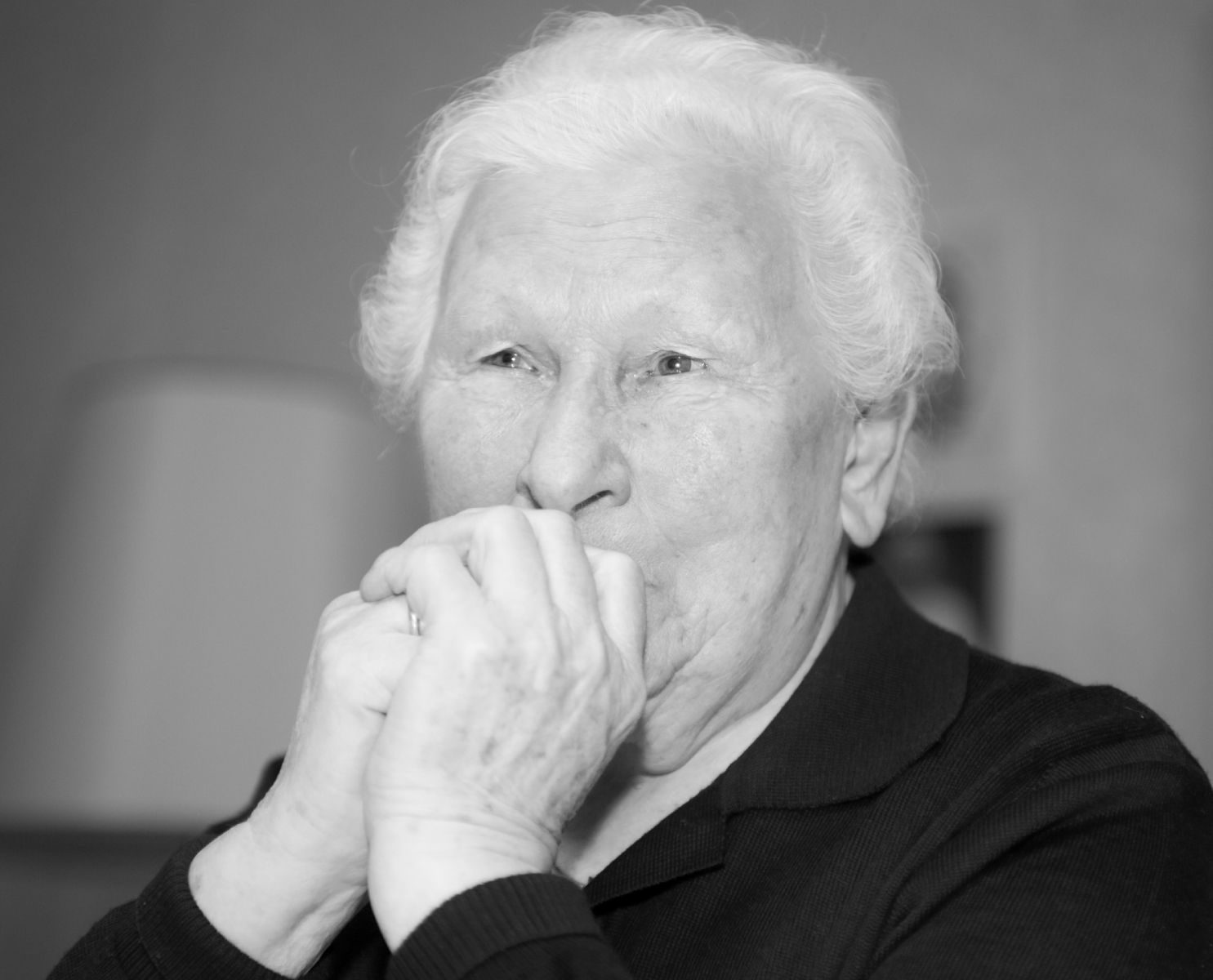 Luzia Kollak