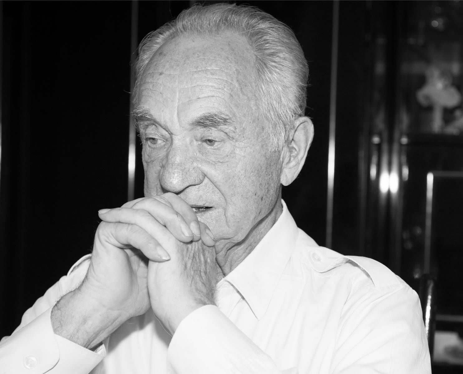Anatoly Grigoryevich Merezhko
