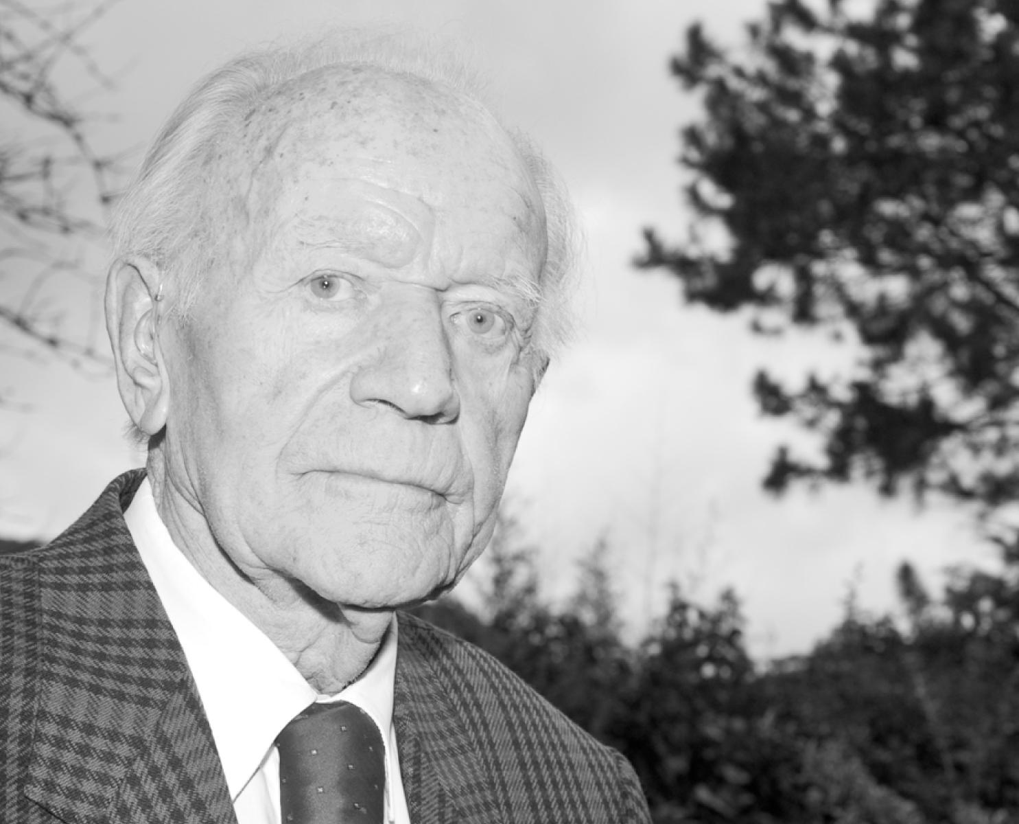 Gerhard Munch